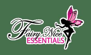pink-fairy-logo-glow